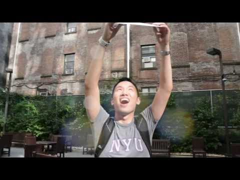 10 Things You Should Know About NYU ResLife