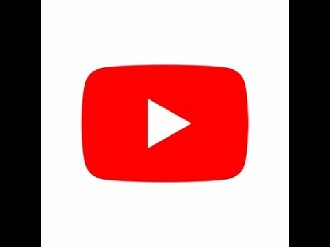 How To: YouTube