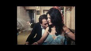 فيلم النجم عادل امام | الفنكوش | الممنوع من العرض