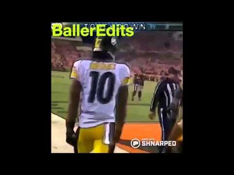Football Edits