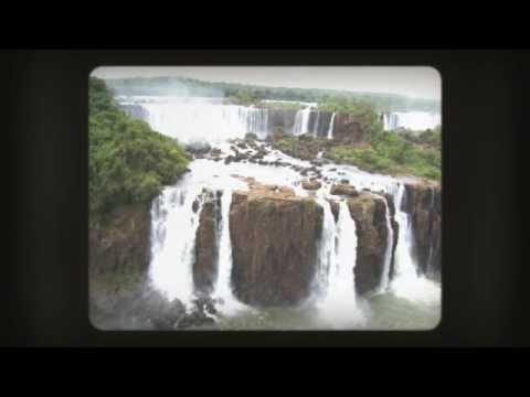 Paquetes Turisticos Argentina Cataratas del Iguazu Paquetes Turisticos en Argentina