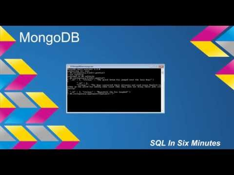 MongoDB: Get A Portion of A String or Text (Substring)