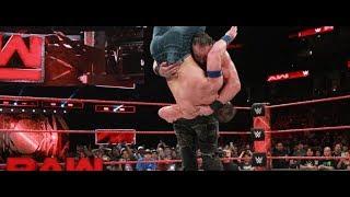 WWE JOHN CENA CANCELLED FROM WWE 2017 - MAJOR WWE 2017 NEWS # 10 WWE Latest News WWE Rumors