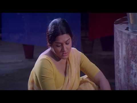 Xxx Mp4 நடிகை குஷ்பூ ஸ்பெஷல் Thali Puduchu தமிழ் புதிய படம் 3gp Sex