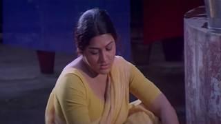நடிகை குஷ்பூ ஸ்பெஷல் /Thali Puduchu தமிழ் புதிய படம்/