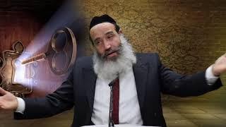#x202b;המפתח אל הלב   הרב יצחק פנגר עם כתוביות בעברית#x202c;lrm;