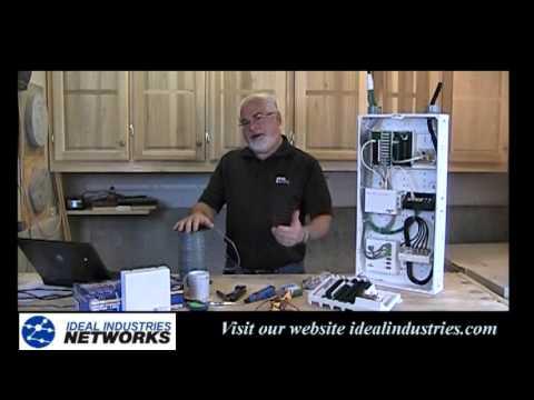 Speaker Wire Basics