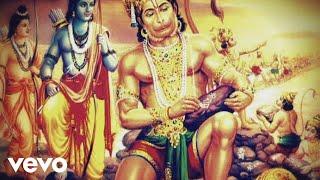 Pt. Jasraj - Shri Hanuman Stuti