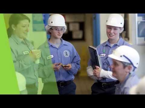 Manufacturing & Engineering at General Millls