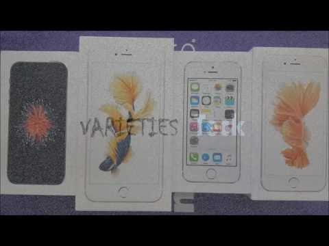 How You Buy The I Phone From MetroPcs? Everything you need to Know !