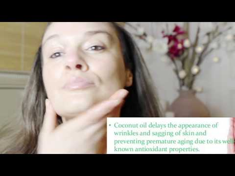 My DAILY MASSAGE Routine to prevent WRINKLES