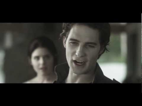Breaking Dawn Cheating Outtakes