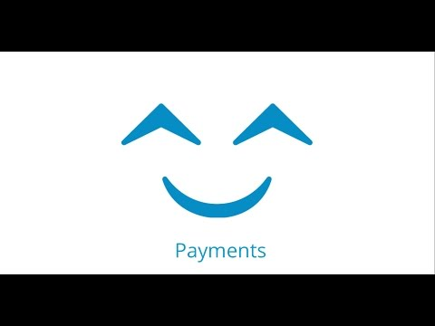 How to accept online payment within BookingSync: set up of the payment gateway