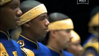 Drumline   Last Battle