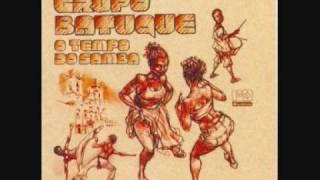 Grupo Batuque - Ole Ola (fauna Flash Remix)