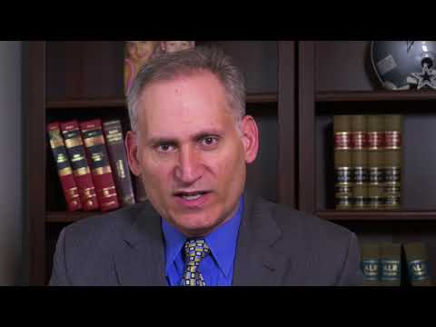Auto accident lawyer Chicago