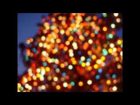 Winter Wonderland - Brenda Lee