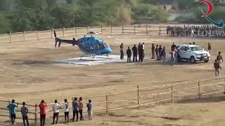 Akshay kumar Shooting Scenes of movie PadMan | making of Padman