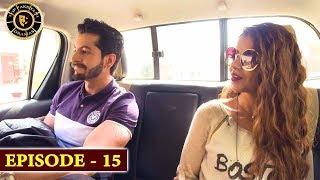 Rishtay Biktay Hain | Episode 15 | Top Pakistani Drama