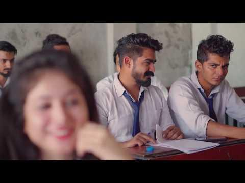 Xxx Mp4 School Ka Pyaar The Rahul Sharma 3gp Sex