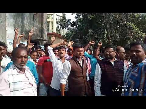 Xxx Mp4 Shekhar Sahni Muzaffarpur Abhishek Kumar Sahni Kidnapping Case 3gp Sex