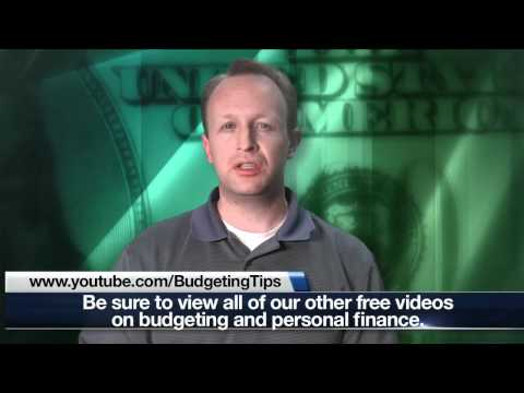 Can you defer consolidated student loans - Online Budgeting