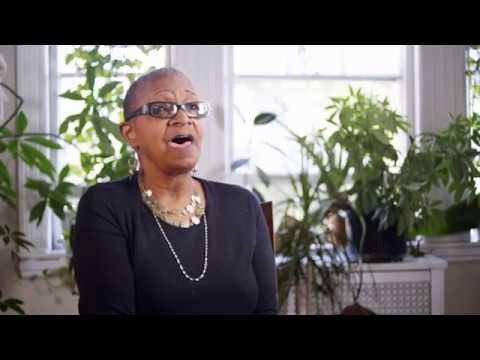 Real Stories: Meet Susan | Fidelity