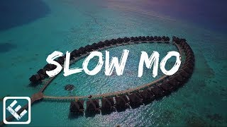 Tiësto & Kygo│Slow Mo - BEAUZ ft. (I.C.E & Cydney)