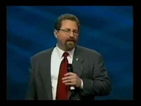 Bob Nelson: Employee Motivation, Reward, Retention and Recognition Expert, Keynote Speaker