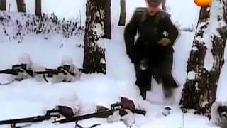 Козельск -Город Воинской Славы