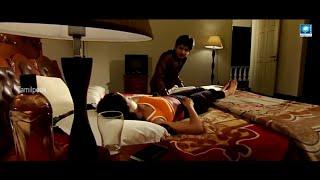 Tamil Cinema || February 31 || Full Length Horror Thriller Movie | HD Part 4