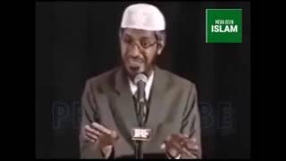 KIA MAZARAT PAR JANA  Zakir Naik   Tahir ul Qadri   Ilyas Qadri   Tariq Jameel   Peer Naser