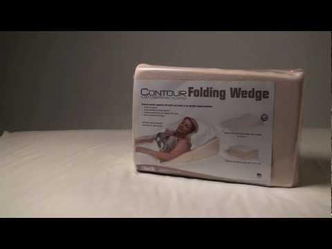 How to Sleep with Acid Reflux