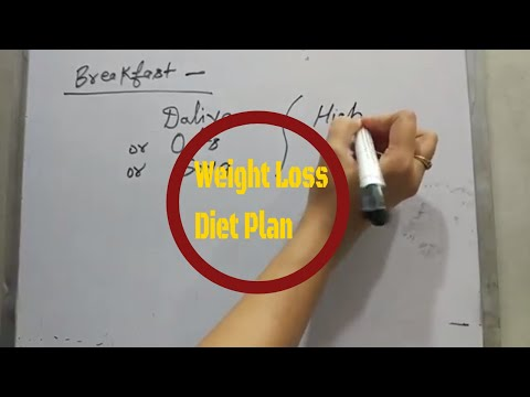 List of carbs to avoid to lose weight / list of low carb foods for weight lose / weight loss routine