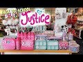 Download JUSTICE * BACK TO SCHOOL SHOPPING * COME WITH ME JULY 2019 MP3,3GP,MP4