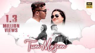 Konkani Love Song Tum Mojem 2019