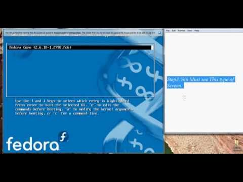 How to Crack any Linux Password and gain Root Access