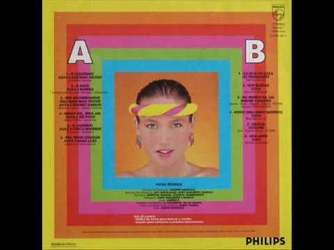 Xxx Mp4 Xuxa E Seus Amigos Xa Xe Xi Xo Xuxa 1985 07 12 3gp Sex