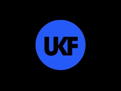 Knife Party - Centipede