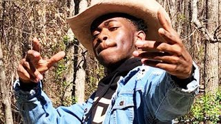 The Strange Story Behind Lil Nas X's 'Old Town Road'