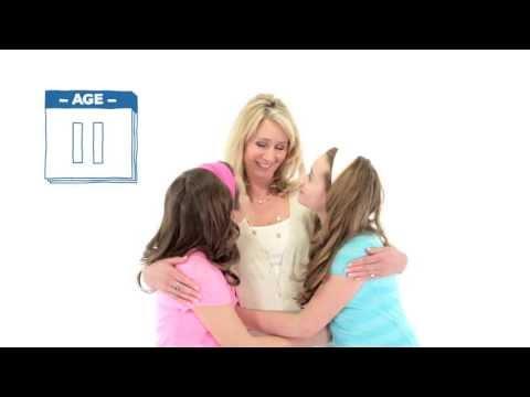 Allergy Myth #12: Allergy Shots Only Work for Children