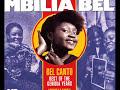 Mbilia Bel   Sans Frontiere