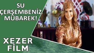 Abunə Ol   : https://goo.gl/G5AUcT Facebook  : https://www.facebook.com/xazar.tv/ İnstagram : https://www.instagram.com/xezertvofficial Youtube     : https://www.youtube.com/xezermedia Twitter       : https://twitter.com/xazarmedia  *   *   *   *   *