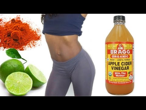How to Lose Belly Fat/Speed up your Metabolism Instantly