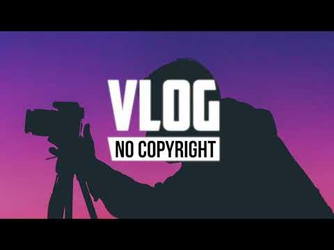 Ikson - Skyline (Vlog No Copyright Music)