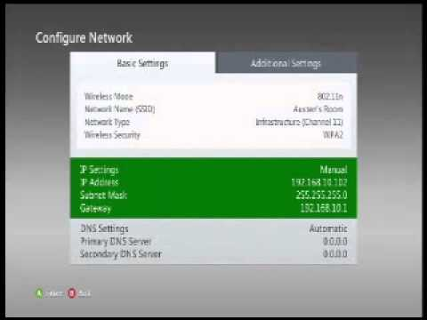 Xbox Live - How to fix error code 80151901