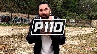 P110 - JC Wells - Freestyle [Music Video]