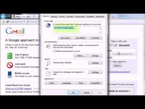 IE 7 How to check if JavaScript is enabled in Internet Explorer