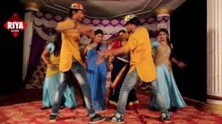 Aso Ke Holiya Me Rangiya Yarwa Ye Sakhi ## Bhojpuri New Holi Song 2017 ## Subodh Singh New holi Song