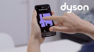 Dyson Ball Compact, DC50 and DC51 - Resetting the brush bar